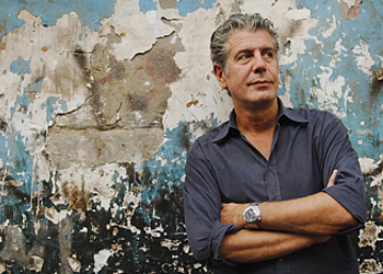 interior-bourdain2