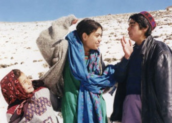 interior-afghanfilm