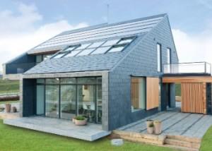 interior-house2