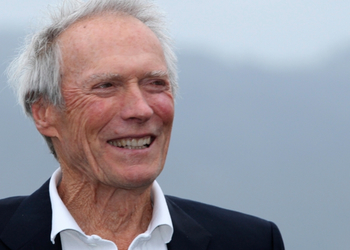 """Clint Eastwood: """"I n..."""